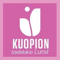 Kuopion taidelukio Lumit